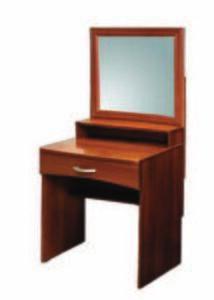 столик туалетный с зеркалом